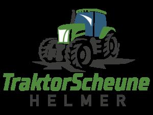 TraktorscheuneHelmer